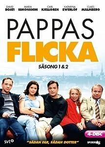 Top movie watching websites Ris och ros 2160p]