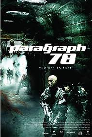 Paragraf 78 (2007)