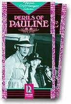 Primary image for Perils of Pauline