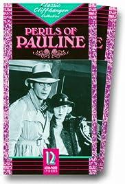 Perils of Pauline George Marshall