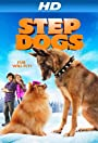 Step Dogs