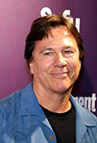Primary photo for Richard Hatch