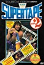 WWF Supertape Vol. 2