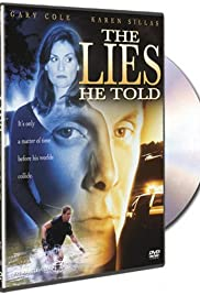 Lies He Told (1997) Poster - Movie Forum, Cast, Reviews
