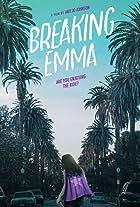 Breaking Emma