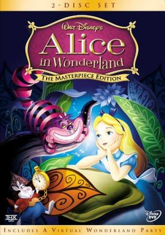 alice in wonderland game torrent download
