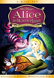 Watch now online movies One Hour in Wonderland none [flv]