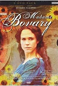 Frances O'Connor in Madame Bovary (2000)