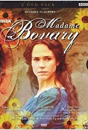 Madame Bovary (2000) Poster - Movie Forum, Cast, Reviews
