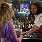 Russell Brand in Paradise (2013)