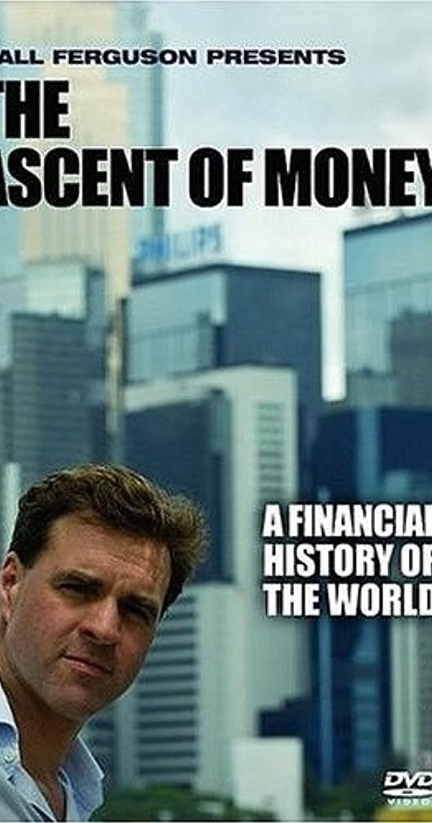 The ascent of money | pbs.