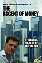 Primary image for The Ascent of Money
