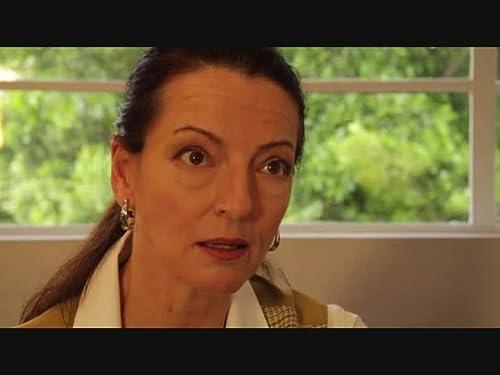 Australia 2012: Susan from Deviator