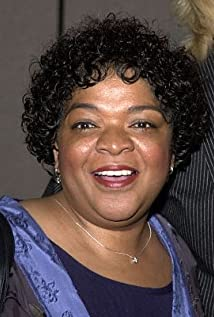 Nell Carter Picture
