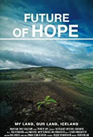Future of Hope Poster