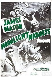 The Night Has Eyes (1942) 720p