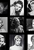 Made in Hollywood: Hitchcocks Blondinen