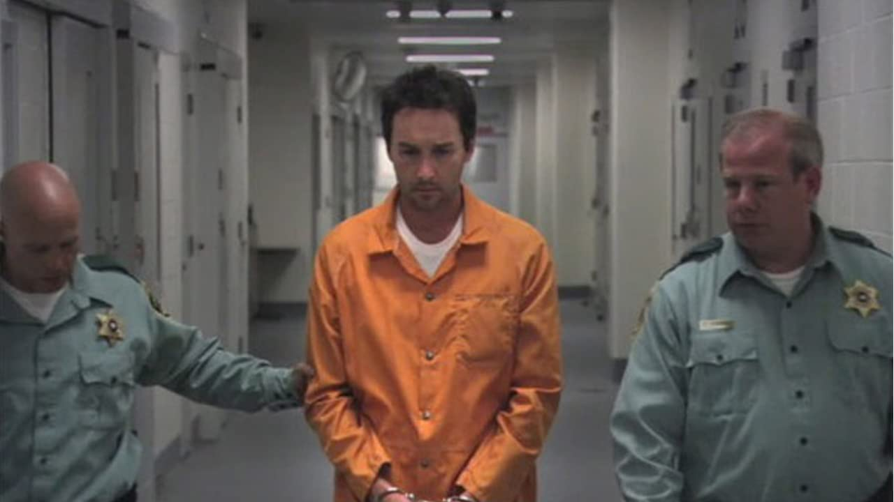 How to Be a Serial Killer (2014)