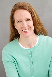 Melissa M. Montgomery Picture