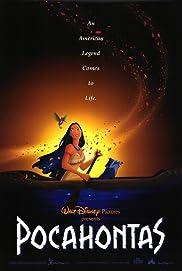 LugaTv   Watch Pocahontas for free online