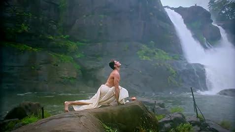 Tu Sooraj Main Saanjh Piyaji (TV Series 2017– ) - IMDb