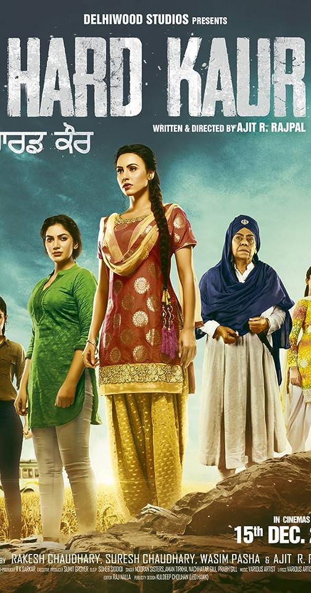 singh vs kaur full punjabi movie free download