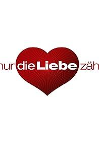Primary photo for Nur die Liebe zählt
