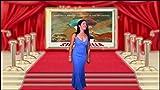 Stephanie Andujar in StephA: One Woman Show Episode 3.7