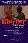 Murder on a Sunday Morning (2001)