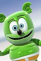 Gummibär: I'm a Gummy Bear - The Gummy Bear Song