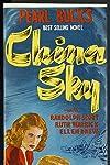 China Sky (1945)
