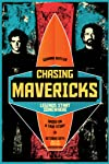 Exclusive: Chasing Mavericks 'Surf City' Blu-ray Featurette