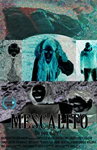 Movie archive downloads Mescalito USA [640x480]