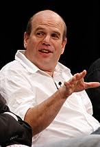 David Simon's primary photo