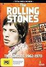 Rock Milestones: The Rolling Stones - The Singles 1962-1970