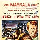 Pia de' Tolomei (1958)