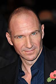 Primary photo for Ralph Fiennes