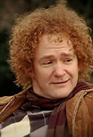 Alexander Armstrong in The Armstrong and Miller Show (2007)