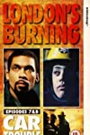 London's Burning (1988)