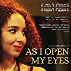 Baya Medhaffar in À peine j'ouvre les yeux (2015)