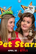 Pet Stars
