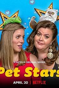 Pet Stars (2021)