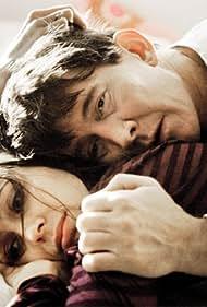 København (2009) Poster - Movie Forum, Cast, Reviews