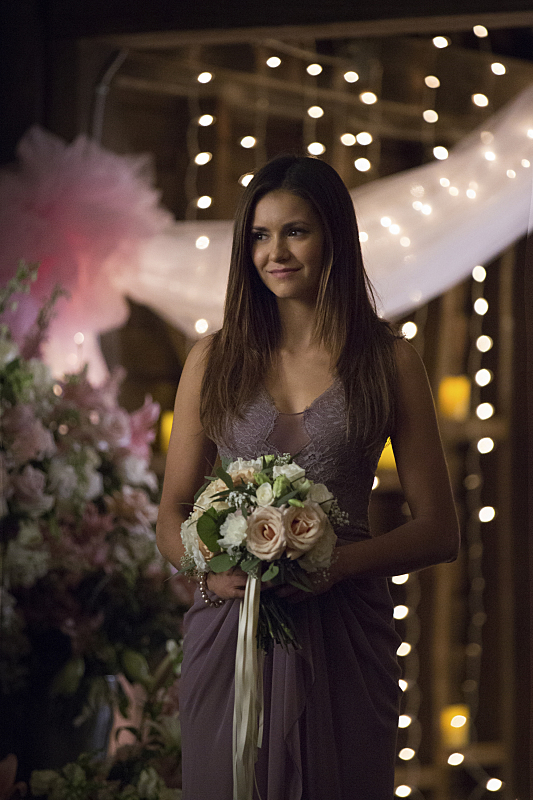 download vampire diaries season 6 episode 14