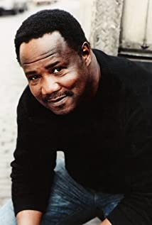Isiah Whitlock Jr. Picture