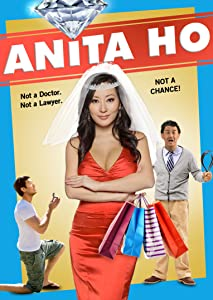 Watch adults movie hollywood list Anita Ho by [4K]