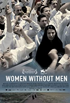 Women Without Men (2009)