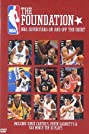 NBA: The Foundation (2004) Poster