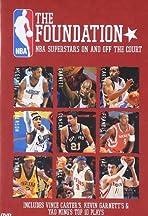 NBA: The Foundation