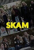 Skam (2015-2017)